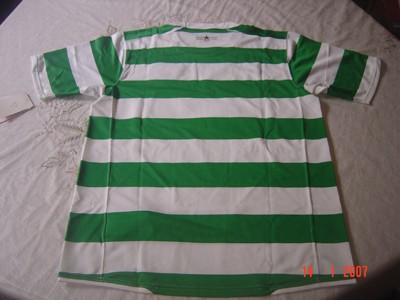 Celtic FC Home 0708 (6)