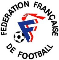 France_national_football_team_logo1