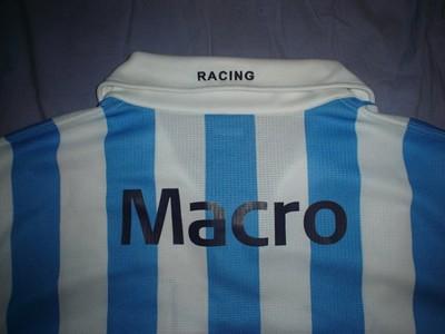 Racing_071