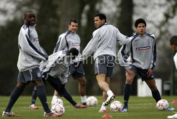 2007england_new_training3