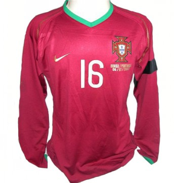 International Friendly Portugal (8)
