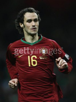 International Friendly Portugal (6)