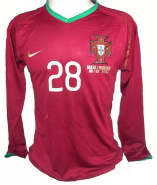 International Friendly Portugal (7)