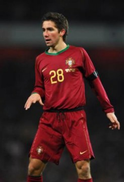 International Friendly Portugal (4)