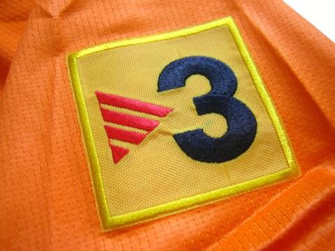 2006バルセロナ(A)サビオラ選手支給品 (3)
