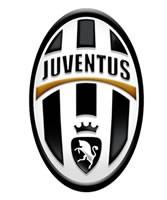 logo_juventus